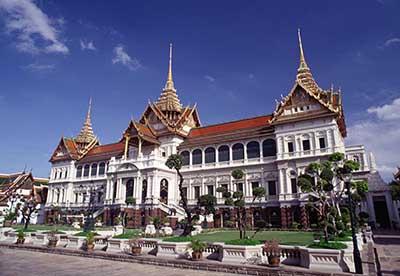 photo:タイ国政府観光庁