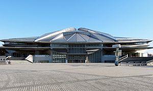300px-Tokyo_Metropolitan_Gymnasium_2008_cropped