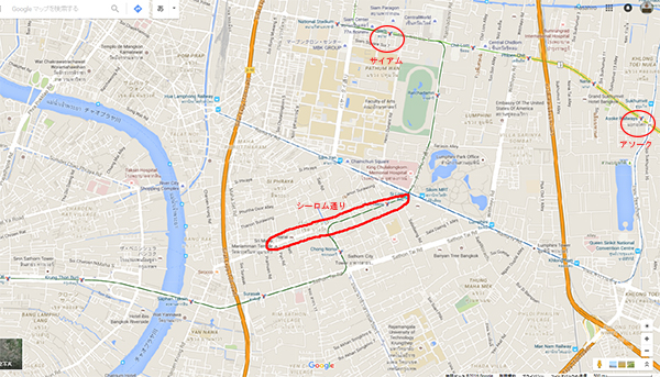 bankokmap1