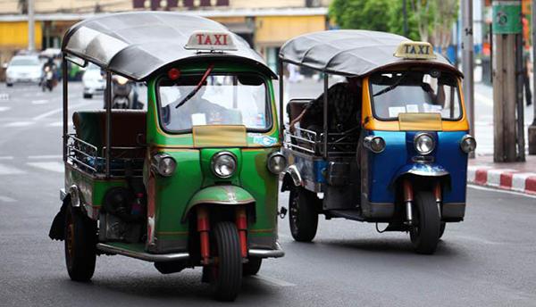 画像:http://www.thaismile.jp/