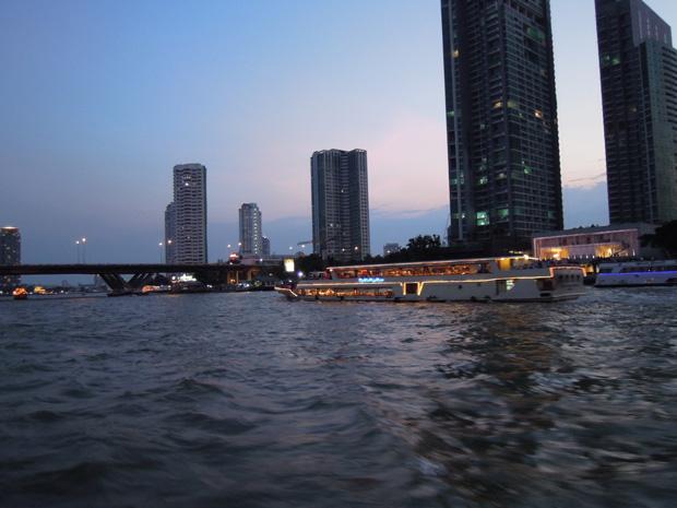 画像:http://sundayblog.jp/