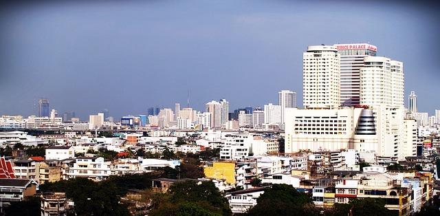 bangkok-1550622_640