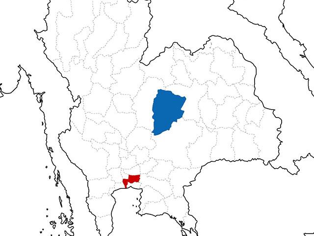 chaiyapum