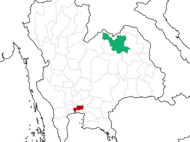 udontani