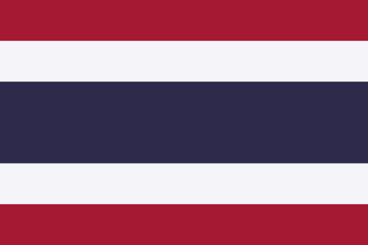 意味 フランス 国旗